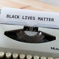 Discriminar no es malo, lo que resulta negativo es hacerlo por las razones equivocadas