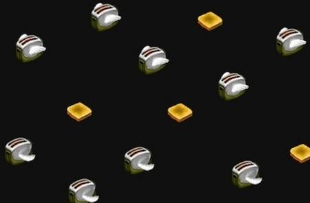 El arte perdido de los salvapantallas: cuando las tostadoras volantes conquistaron nuestros monitores CRT