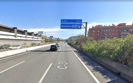 El primer radar que mide la contaminación acústica de los coches estará en Cataluña