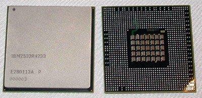 Linux ya corre sobre la CPU de PS3