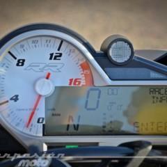 Foto 31 de 35 de la galería bmw-s-1000-rr-1 en Motorpasion Moto