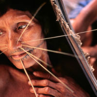 Daniel Casares Román y el viaje como experiencia fotográfica