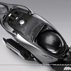Foto 65 de 81 de la galería honda-scoopy-sh125i-2013-prueba-valoracion-galeria-y-ficha-tecnica-fotos-detalles en Motorpasion Moto
