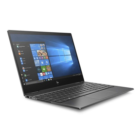 Hp Envy X360 13 Ar0000ns 2