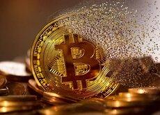 veloce bitcoin gratis
