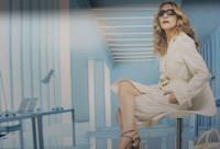Madonna protagoniza la campaña de su línea M para H&M
