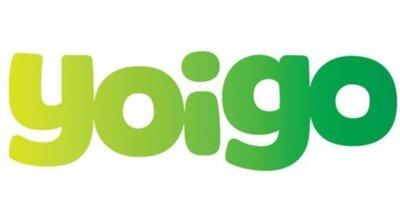 Yoigo lanzará un servicio de VoIP para llamadas internacionales