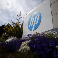 Xerox se plantea la adquisición de HP (con un valor en bolsa de 27.000 millones de dólares) según The Wall Street Journal