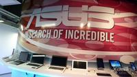 Un recorrido increíble por el ASUS Showroom 2014 en México