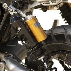 Foto 32 de 58 de la galería triumph-scrambler-1200-2019-2 en Motorpasion Moto
