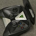 NVIDIA SHIELD Portable 2 listado en FCC, pero su lanzamiento parece poco probable