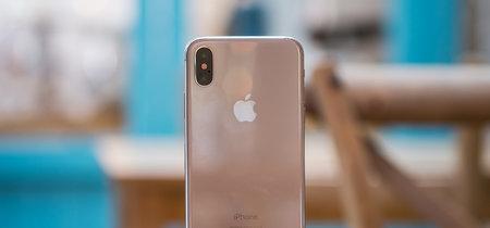La beta de iOS 12 confirma que tendremos un iPhone X de mayor tamaño