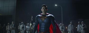 'Superman & Lois': la potente serie en HBO mezcla drama familiar y superheroico para intentar salvar un arrowverso en horas bajas