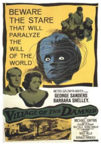 Póster original de la película