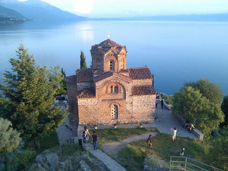 Macedonia del Norte y los lugares imprescindibles que debes visitar en este gran desconocido