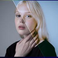 Skylum AI: La siguiente versión del editor de fotos basado en inteligencia artificial llegará a finales de 2020
