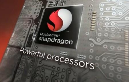Así sería el sucesor del Snapdragon 888: filtrado el Snapdragon SM8450 con núcleos ARMv9