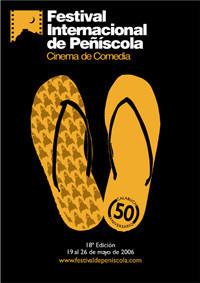 XVIII edición del Festival de Peñíscola