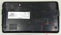 El Lenovo S10 con Atom N450 y pantalla multitáctil empieza a hacerse realidad