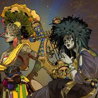 Guía de Hades: cómo reunir a Orfeo y Eurídice