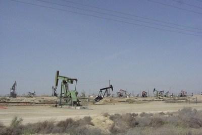 Irán empieza a cerrar el grifo del petróleo, los primeros: Reino Unido y Francia