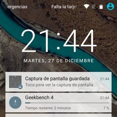 Foto 9 de 16 de la galería moto-z-play-software en Xataka Android