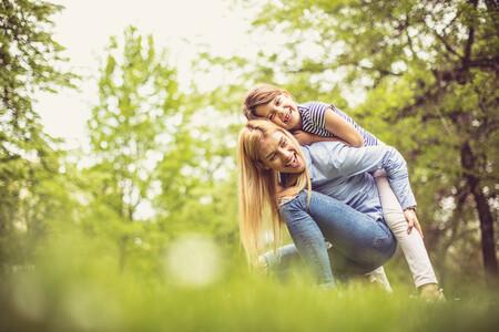 astenia primaveral en niños