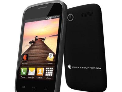El smartphone de los 15 dólares existe y se lanzará en India a finales de 2015