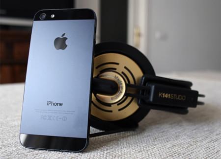 Apple va a presentar la nueva generación del iPhone el 10 de septiembre, según AllThingsD