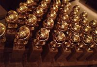 Sigue en directo los Globos de Oro en ¡Vaya Tele!