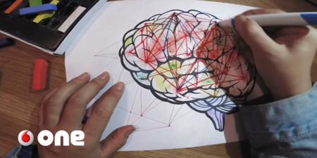 Aprender a todas las edades: Khan Academy tiene un método