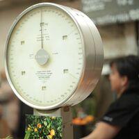 Reino Unido quiere cambiar su sistema métrico por libras y onzas. Y no es una buena idea