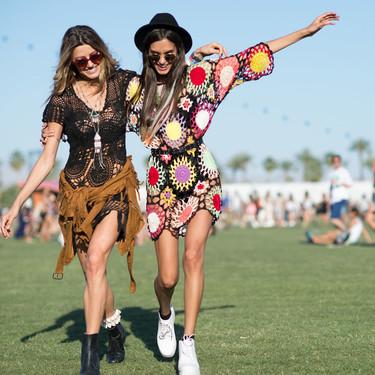 Nueve prendas ideales que no se arrugarán en tu maleta de verano (y no tendrás que preocuparte por planchar)