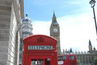 Londres: la policía obliga a los turistas a borrar fotos para 'prevenir el terrorismo'