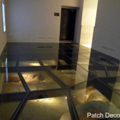 Foto 5 de 12 de la galería hoteles-bonitos-hotel-nh-palacio-de-tepa en Decoesfera