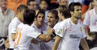 A Telecinco no le valen ni el fútbol ni los toros