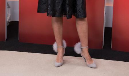 Zapatos Eva Gonzalez