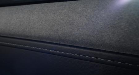 Mazda Ev Teaser 3