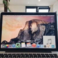 OS X 10.10.4 también recibe su primera beta pública y una segunda para desarrolladores