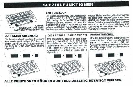 Manual E-115