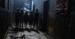 'Sinister2',primerasimágenes