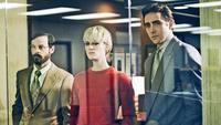 AMC concede una segunda temporada a 'Halt and Catch Fire'