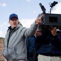 La novela 'Sapiens: De animales a dioses' saltará al cine de la mano de Ridley Scott y Asif Kapadia