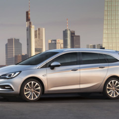 opel-astra-sports-tourer-2016