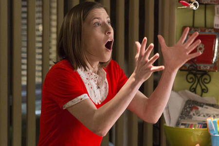 Los creadores de 'The Middle' preparan el spin-off que Sue Heck se merece