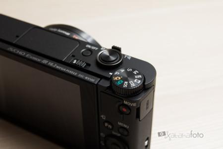 Sony Wx500 005