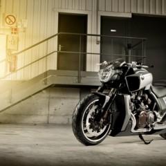 Foto 2 de 16 de la galería yamaha-v-max-hyper-modified en Motorpasion Moto