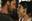 Los taquillazos del cine español