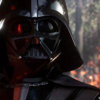 La primera alfa cerrada de Star Wars Battlefront está más cerca de lo que creemos