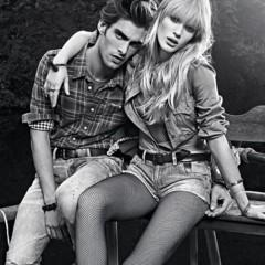 Foto 4 de 5 de la galería pepe-jeans-primavera-verano-2011 en Trendencias